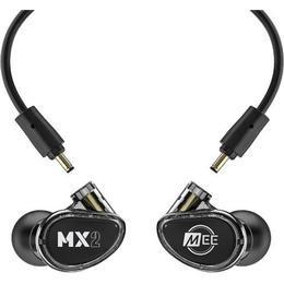 MEE audio MX2PRO