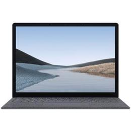 Microsoft Surface Laptop 3 for Business i5 8GB 256GB