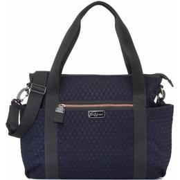 Babymel Cara Ultra Lite Changing Bag