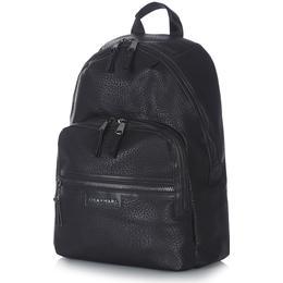 Tiba + Marl Elwood Backpack