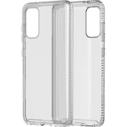 Tech21 Pure Clear Case for Galaxy S20