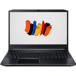 Acer ConceptD 5 Pro CN515-71P-75FQ (NX.C4YEG.002)