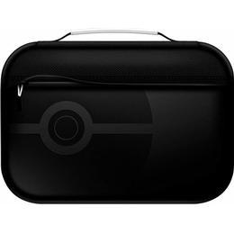 PDP Nintendo Switch Commuter Case - Poké Ball Edition
