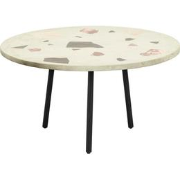 Nordal Terrazzo 76cm Coffee Tables