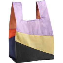 Hay Six-Colour Bag L Max 20 Kg No. 4