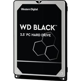 Western Digital Black WD10SPSX 1TB