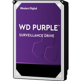Western Digital Purple WD102PURZ 10TB