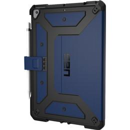 "UAG Rugged Case for iPad Pro 10.2"" (2019)"
