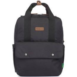 Babymel Georgi Eco Convertible Backpack