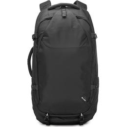 Pacsafe Venturesafe EXP65 Anti-Theft Travel Pack - Black