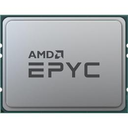AMD Epyc 7302P 3.0GHz Socket SP3 Box