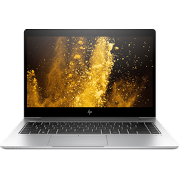 HP EliteBook 840 G6 6XE53EA