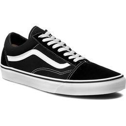 Vans Old Skool - Black