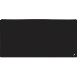 Corsair Gaming MM500
