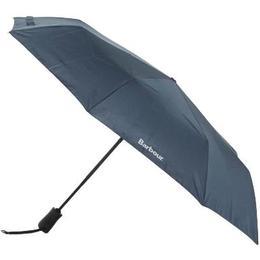 Barbour Automatic Umbrella - Navy