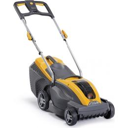 Stiga SLM 536 AE Battery Powered Mower