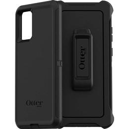 OtterBox Defender Series Case for Galaxy S20+