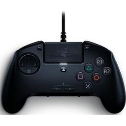Razer Raion Arcade Controller - Black
