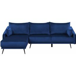 Beliani Varde 245cm Sofa 3 Seater