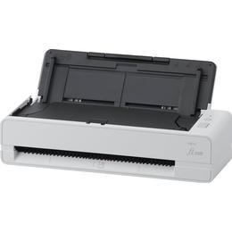 Fujitsu fi 800R