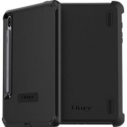OtterBox Defender Case for Samsung Galaxy Tab S6 10.5
