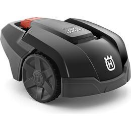 Husqvarna Automower 105 2020