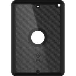 OtterBox Defender Case for iPad Pro (7rd gen) 10.2