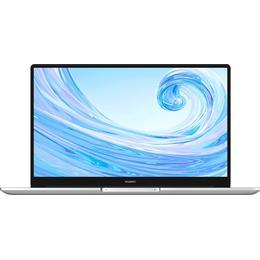 Huawei MateBook D 15 r5 8GB 256GB (2020)