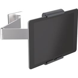 Durable Articulating Wall Arm Mount