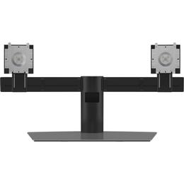 Dell Dual Monitor Stand MDS19