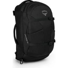 Osprey Farpoint 40 M/L - Black