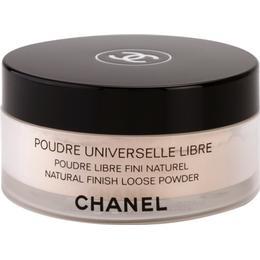 Chanel Poudre Universelle Libre #30 Naturel