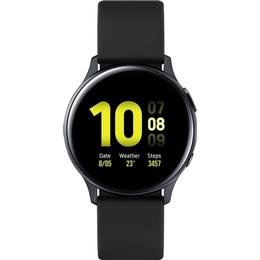 Samsung Galaxy Watch Active 2 40mm LTE Aluminium