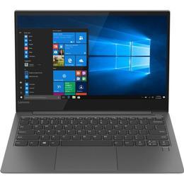 Lenovo Yoga S730-13 81J0007KUK