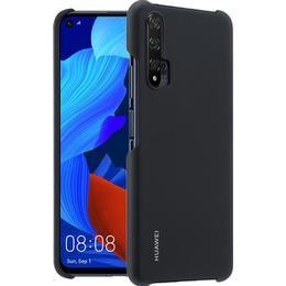 Huawei Protective Cover for Huawei Nova 5T