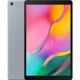 Samsung Galaxy Tab A (2019) 10.1 4G 64GB