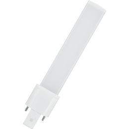 Osram Dulux S EM LED Lamps 4.5W G23