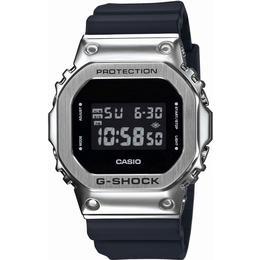 Casio G-Shock (GM-5600-1ER)