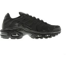 Nike Air Max Plus M - Black