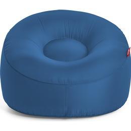 Fatboy Lamzac O Inflatable Sofa