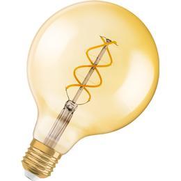 Osram RF1906 25 LED Lamps 5W E27