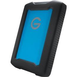 G-Technology ArmorATD 1TB
