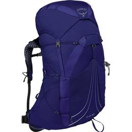 Osprey Eja 58 WM - Equinox Blue