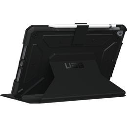 "UAG Metropolis Series iPad 10.2"" (7th generation)"