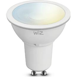 Wiz WZ20195071 LED Lamps 5.5W GU10