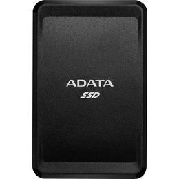 Adata SC685 2TB