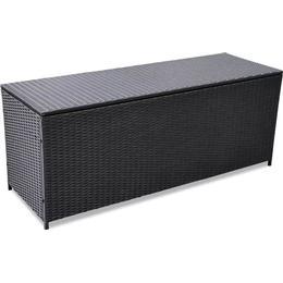 vidaXL 43134 Cushion Box