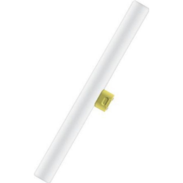 Osram Inestra LED Lamps 4.5W S14D