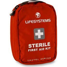 Lifesystems Sterile Kit