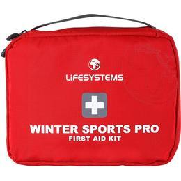 Lifesystems Winter Sports Pro